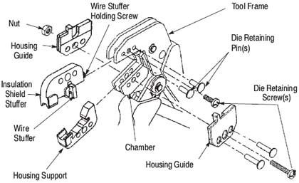 Ford Car Stereo Wiring Harness on wiring diagram for 7 wire trailer plug